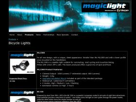 magiclight.co.za