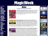 magicweek.co.uk