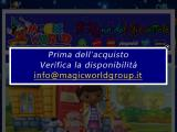 magicworldgroup.it