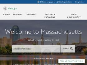 magnet.state.ma.us