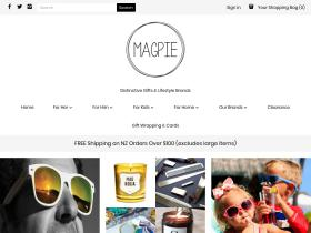 magpiesnest.co.nz