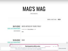 magsmag.wordpress.com