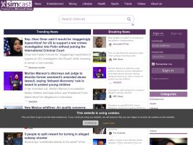 mahdoesecondary.com