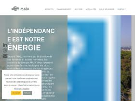 maia-group.fr