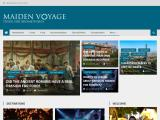 maiden-voyage-travel.com