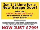 maidstone-garage-doors.co.uk