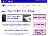 maidstone-mind.org