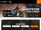 maidstoneharleydavidson.co.uk