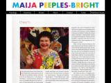 maijapeeples-bright.com