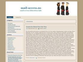 mail-access.us
