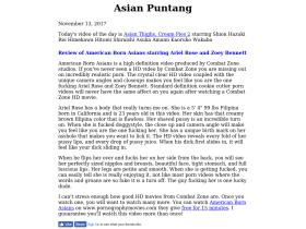 mail.asianpuntang.com