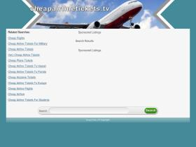 mail.cheapairlinetickets.tv