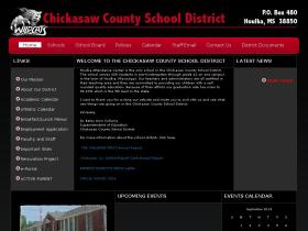 mail.chickasaw.k12.ms.us