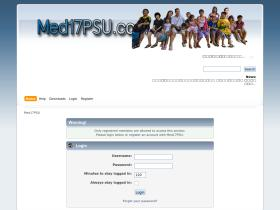 mail.med17psu.com
