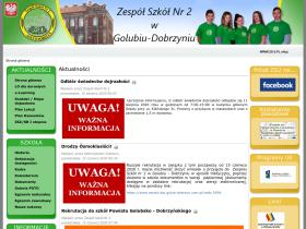 mail.zs-2.home.pl