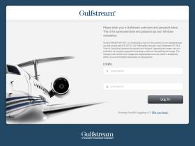 mail05.mygulfstream.com