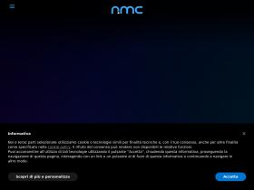 mailclick.it