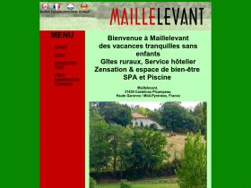 maillelevant.fr