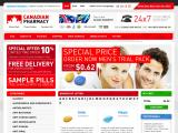 mailorderpharmacyrxt.com