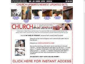 main.churchupskirts.com