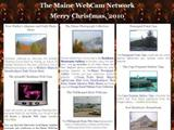 maine-webcams.net