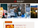 mainemapleproducers.com