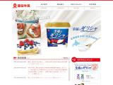 mainichi-milk.co.jp