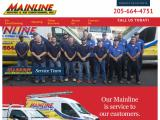 mainlineheating.com
