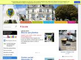 mairie-athis-mons.fr