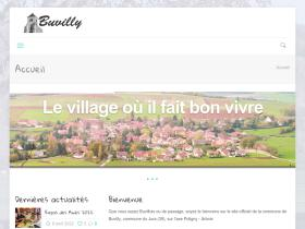 mairie-buvilly.fr