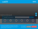 mairie-charly.fr