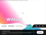 mairie-wimille.fr