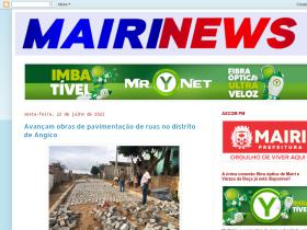 mairinews.blogspot.com