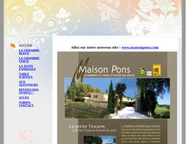 maisonpons.pagesperso-orange.fr