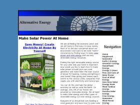 make-solar-power.net