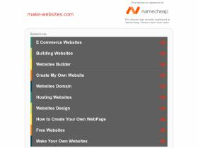 make-websites.com