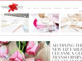 makeupsavvy.co.uk