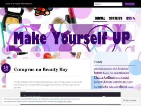 makeyourselfup.wordpress.com