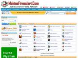 makinefirmalari.com
