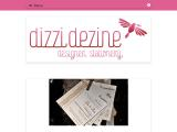makinginvitations.com.au