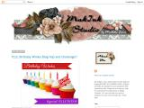 makinkstudio.blogspot.com