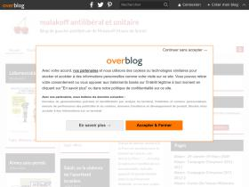 malakoffantilberalunitaire.over-blog.org