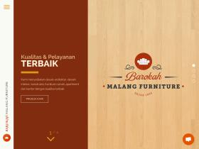 malangfurniture.com