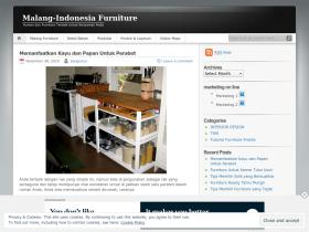 malangfurniture.wordpress.com
