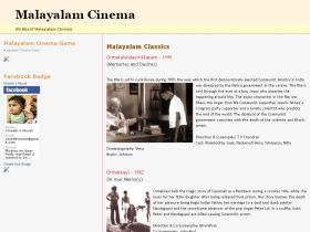 malayalam-film-review.blogspot.in
