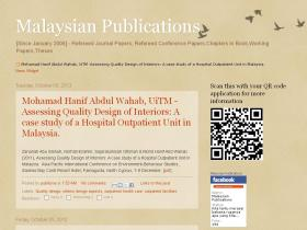 malaysianpublications.blogspot.com