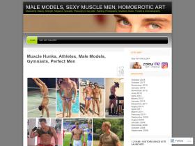 malehunkgayart.files.wordpress.com