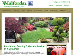 malfords.co.uk