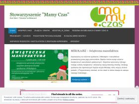 mamyczas.wordpress.com