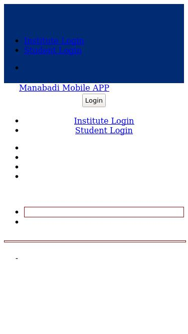 Manabadi co in Analytics - Market Share Stats & Traffic Ranking